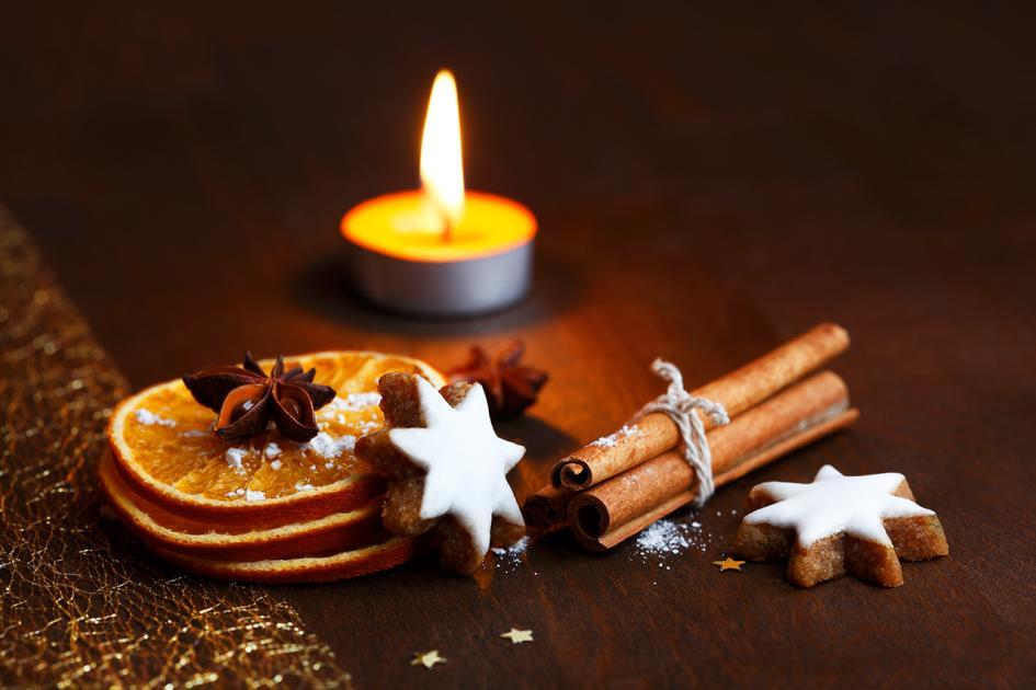 Familien-Advents-Sonntage im Dezember